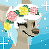 Glaz3Draggn5's avatar