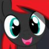 glaze15's avatar