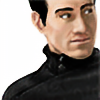 glazedmacguffin's avatar