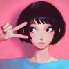 glazedstrawberry's avatar