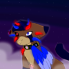 GlazeKitten's avatar