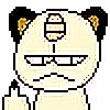 GlazeLazer's avatar