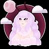Glazerules2003's avatar