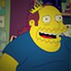 Glazie's avatar