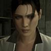 glazkrak's avatar