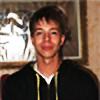 glazok90's avatar