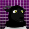 glazuki's avatar