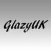 GlazyUK's avatar