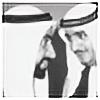 GLB-EBDWEE's avatar