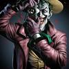 GLD-Delirious's avatar