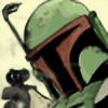 Gle4se's avatar