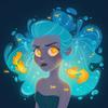 Gleaceone's avatar