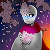 Gleae's avatar