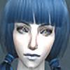 Gleam-Bee's avatar