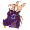 GleamDragon's avatar