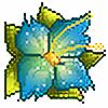 Gleamed's avatar