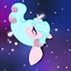 GleamerHeartMC's avatar