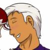 Gleaming-Hope's avatar
