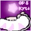GleamingPinkStarlite's avatar