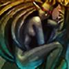 GleamingScythe's avatar