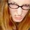 GleamofDreams's avatar