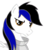 Gleamy24's avatar