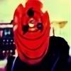 Gleative's avatar