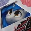 GLEBOSS's avatar