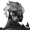 GlebTheZombie's avatar