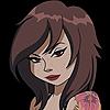 Glee-chan's avatar