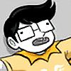 GleeandMMD's avatar