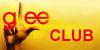 GleeClub's avatar