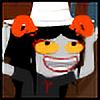 gleefulcynic's avatar