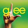 Gleekingsongalbums's avatar