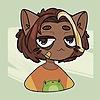 GleenLu's avatar