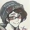 gleiajohnson's avatar