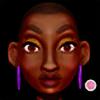 Gleicedias's avatar