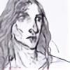 Gleimihr's avatar