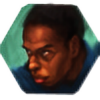 GleissonCipriano's avatar