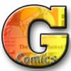GlejeComics's avatar