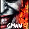 glemerson's avatar