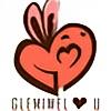 glemiwel's avatar