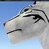 glemke's avatar