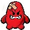 glen-bramlitt's avatar