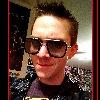 Glen-Lentz's avatar