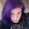 GlendaArtifex's avatar