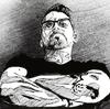GlendonMellow's avatar