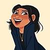 GlendyBluePhoenix's avatar