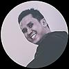 glendylengkong's avatar