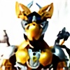 Glenfoxx's avatar